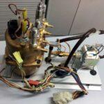 intervending-service-caldera-de-una-kiko-completa-recambio-para-maquina-vending-piezas-nuevas-restaurada-oferta-0