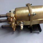 intervending-service-caldera-necta-1000w-electrovalvulas2+3+2-recambio-para-vending-3