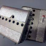 intervending-service-recambio-nuevo-caja-caldera-astro-zenith-aisi-316-necta-1