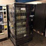 intervendingservice-oulet-maquina-robotica-bebida-fria-0